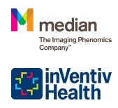 Median Technologies et inVentiv Health s'allient dans le domaine de l'imagerie dans les essais cliniques