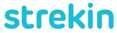 Strekin : statut de médicament orphelin de l'UE pour STR001 dans la surdité neurosensorielle soudaine