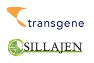 SillaJen et Transgene : inclusion du 1er patient en Europe dans l'essai de Phase 3 de Pexa-Vec dans le cancer du foie