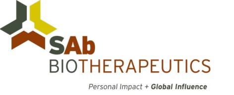 SAB Biotherapeutics annonce un accord de recherche et de collaboration avec CSL Behring