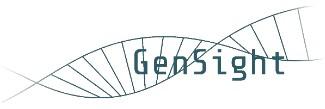 GenSight Biologics : Mohamed Genead nommé au poste de Directeur Médical