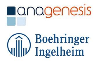 Maladies musculaires chroniques : Anagenesis Biotechnologies signe un accord de recherche avec Boehringer Ingelheim