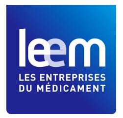 Leem : Philippe Maugendre coopté au Conseil d'administration