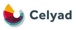 Celyad : Stephen Rubino nommé au poste de Chief Business Officer