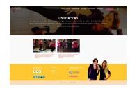Sclérose en plaques : une Web TV pour encourager les patients à pratiquer une activité physique