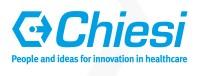 Chiesi va investir 350 millions d'euros réduire l'empreinte carbone de ses aérosols-doseurs pour l'asthme et la BPCO