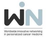 Cancer en stade avancé : le profilage tumoral complet promet de nouvelles options thérapeutiques