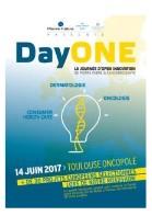 Forum DAY ONE : 35 biotechs et start-ups françaises et internationales réunies à l'Oncopole de Toulouse