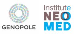 Biotechnologies : l'institut Néomed et Genopole signent un accord de coopération stratégique