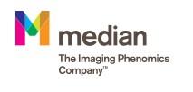 Median Technologies et Medidata s'associent dans la gestion des images pour les essais cliniques