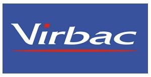Virbac  : Sébastien Huron nommé président du directoire du groupe fin 2017