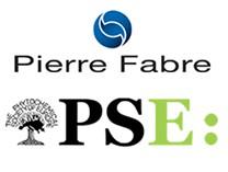 L'Institut de Recherche Pierre Fabre et la Phytochemical Society of Europe annoncent les lauréats des Prix IRPF-PPSE