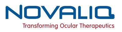 Novaliq crée une filiale américaine à Cambridge