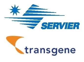 Immuno-oncologie : Servier et Transgene signent un accord de recherche