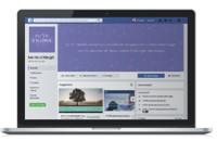 ALK lance la communauté « Ma Vie d'Allergik » en salle d'attente ou sur Facebook