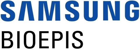 Samsung Bioepis : son biosimilaire Renflexis™ désormais disponible aux États-Unis