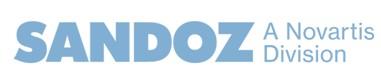Sandoz : AMM en Europe pour Rixathon®, son biosimilaire du rituximab