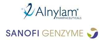 Alnylam / Sanofi Genzyme : résultats positifs de phase 2 avec le Fitusiran