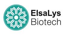 Elsalys Biotech et l'institut de recherche allemand DKFZ initient le développement d'ELB021 dans la leucémie à cellules B