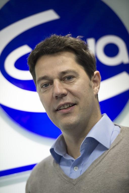 Damien Monzein