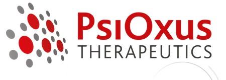 PsiOxus Therapeutics : deux nouvelles nominations au sein de sa direction