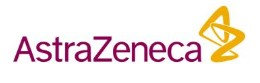 AstraZeneca France : Carole Manducher nommée Directeur des Affaires Corporate et Heiner Haug nommé Directeur de l'Accès à l'Innovation et Stratégies