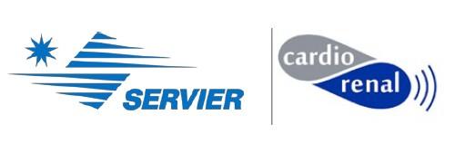 E-santé : CardioRenal signe un accord de co-développement et de licence avec Servier