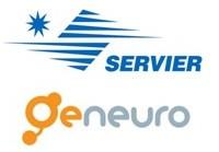 GeNeuro et Servier : résultats à six mois de l'étude de Phase 2b CHANGE-MS dans la sclérose en plaques