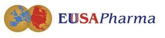 EUSA Pharma finalise l'acquisition des droits mondiaux de Sylvant®