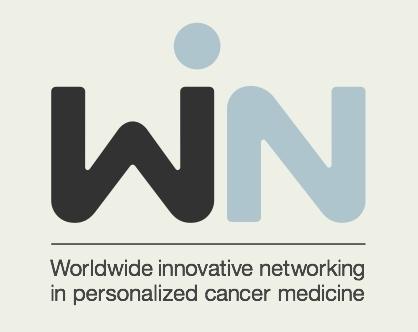 Feu vert de la FDA pour l'essai clinique du Consortium WIN de trithérapie ciblée en 1ère ligne du CPNPC