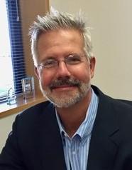 Piramal Pharma Solutions : John Fowler nommé directeur de l'exploitation