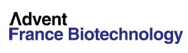 Advent France Biotechnology : Geoffroy de Ribains recruté en tant qu'operating partner