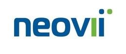 Neovii Pharmaceuticals crée son service scientifique international