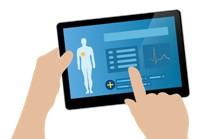 e-santé : l'université Paris Diderot et l'AP-HP créent un Diplôme Universitaire (DU) dédié