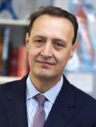 Jean Scheftsik de Szolnok nommé Président de Boehringer Ingelheim France
