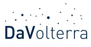 Da Volterra : recrutement des 1ers patients de Phase 2 avec DAV132, un nouveau traitement visant à protéger le microbiote
