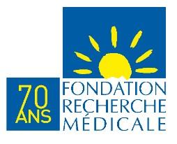 Fondation pour la Recherche Médicale : Denis Duverne nommé président du Conseil de surveillance