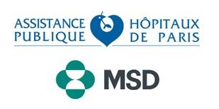 Recherche clinique : l'AP-HP et MSD France signent un accord-cadre pour renforcer leur collaboration