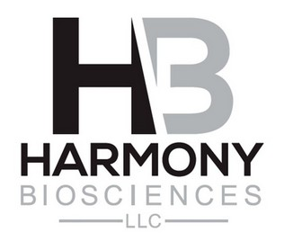 Harmony Biosciences acquiert les droits US du pitolisant du laboratoire français Bioprojet