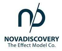Novadiscovery