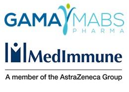 GamaMabs et MedImmune signent un accord de licence pour développer un immunoconjugué contre le cancer