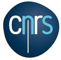 CNRS : Antoine Petit nommé président-directeur général