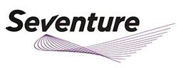 Seventure Partners annonce la cession de Lucane Pharma à Eurocept B.V.