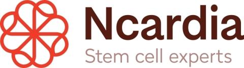 Ncardia et Roche signent un contrat de licence dans le domaine de la modélisation de maladies