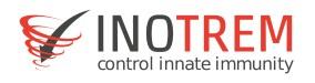 Inotrem : autorisation IND de la FDA pour une étude de Phase IIb avec son candidat médicament contre le choc septique
