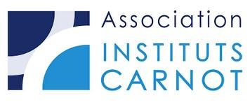 Philippe Véron élu président de l'Association des instituts Carnot