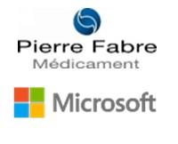 Pierre Fabre et Microsoft lancent le 1er « IA Santé Challenge » en France