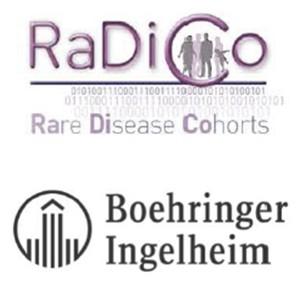 RaDiCo (Inserm) et Boehringer Ingelheim France partenaires autour de la Fibrose Pulmonaire Idiopathique
