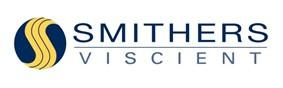 Smithers Viscient Europe : Alasdair Clipston nommé directeur du département Chimie