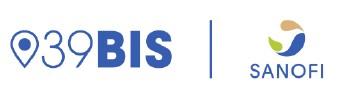 Sanofi inaugure 39BIS, le premier laboratoire dédié à la e-santé en France